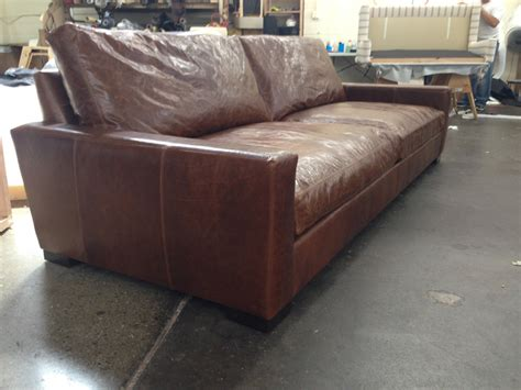 deep seat leather couch deep seat leather couch 28 images deep seat leather