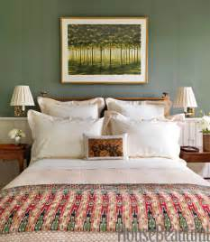 Green Bedroom Decorating Ideas green bedrooms green paint bedroom ideas