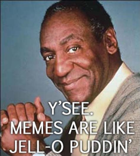 Meme Bill Cosby - image 87821 bill cosby know your meme
