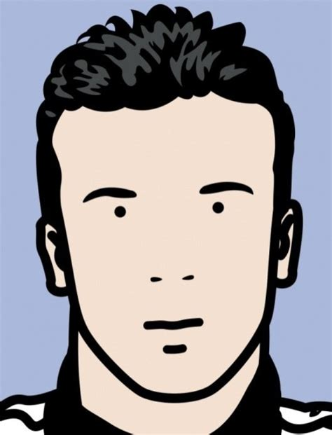 the 30 best images about art julian opie on pinterest 17 best images about julian opie on pinterest bobs