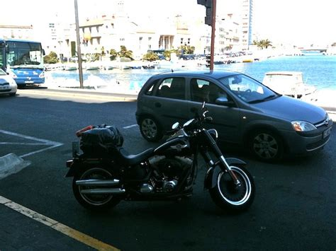 Polo Motorrad In Meiner Nähe by Milwaukee V Forum Community Infos 252 Ber Harley