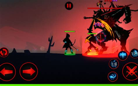 mod apk game league of stickman league of stickman v1 7 4 mod apk game