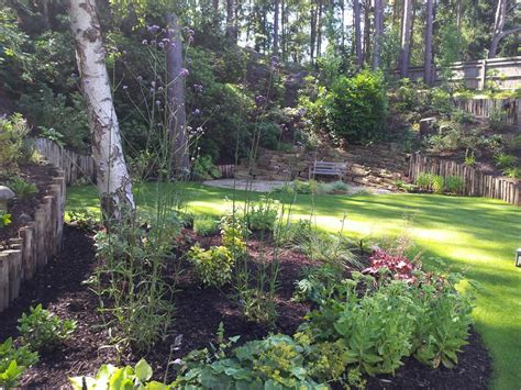 pictures of landscaping landscaping gallery