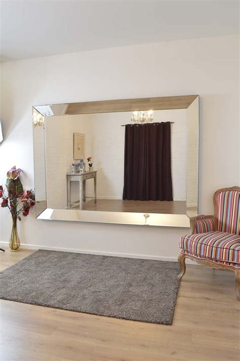 mirrors for living room ikea size of living room length mirror ikea wall mounted living room wall mounted mirrors