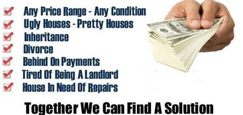 we buy houses llc i buy distressed houses los angeles