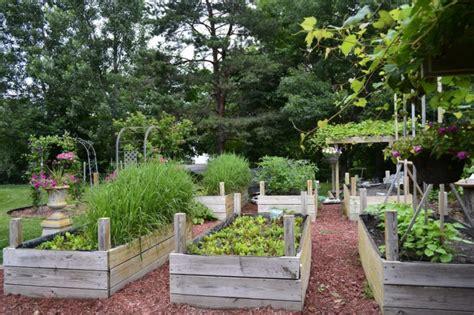 Vorgarten Neu Anlegen by 30 Gartengestaltung Ideen Der Traumgarten Zu Hause