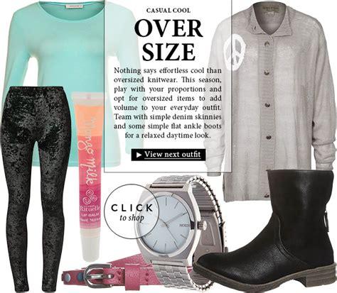 Cool Idea Clothuk by Casual Cool News Style Zalando Co Uk