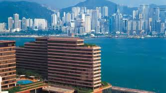 House Planner Online Intercontinental Hong Kong Kowloon In Hong Kong From Carrier