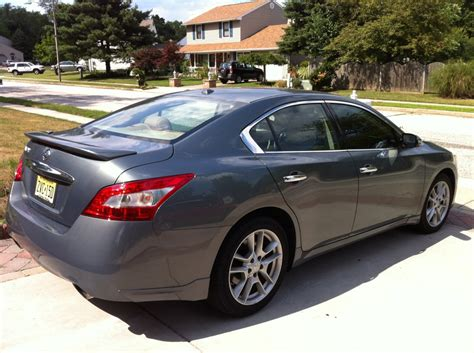 2010 nissan maxima other pictures cargurus