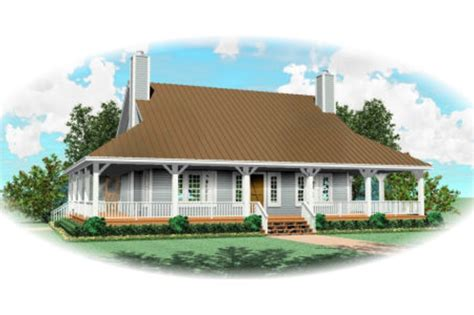 florida cracker house plans wrap around porch florida cracker house plans wrap around porch plan