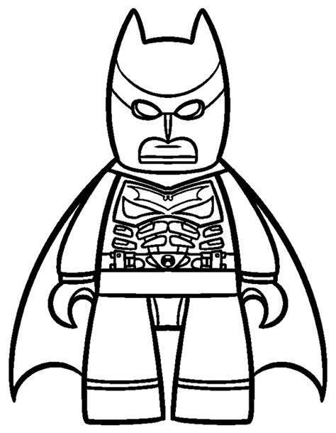 cool batman coloring pages school is cool coloring page awesome super coloring