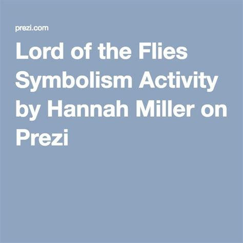 most important themes in lord of the flies 25 best images about lord of the flies on pinterest