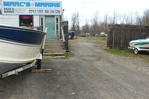 used boat supplies near me who buys used boat parts near me