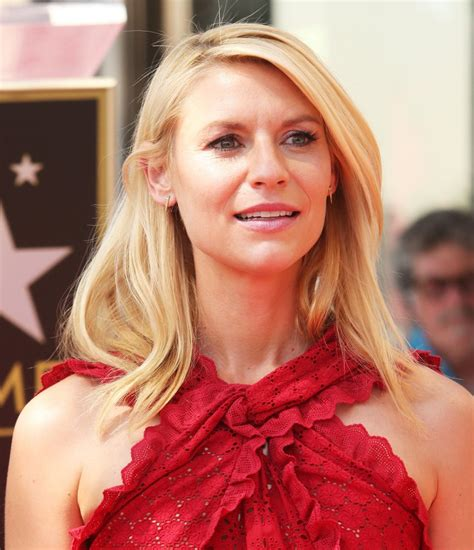 claire danes walk of fame claire danes picture 175 claire danes honored with star