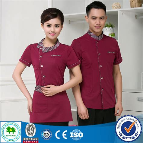 quality inn front desk uniforms front office uniform design www pixshark com images