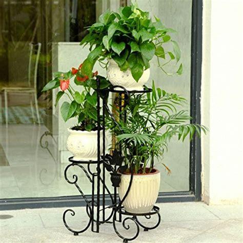 fioriere da interno portavasi in ferro da balcone fioriere da interno con 3