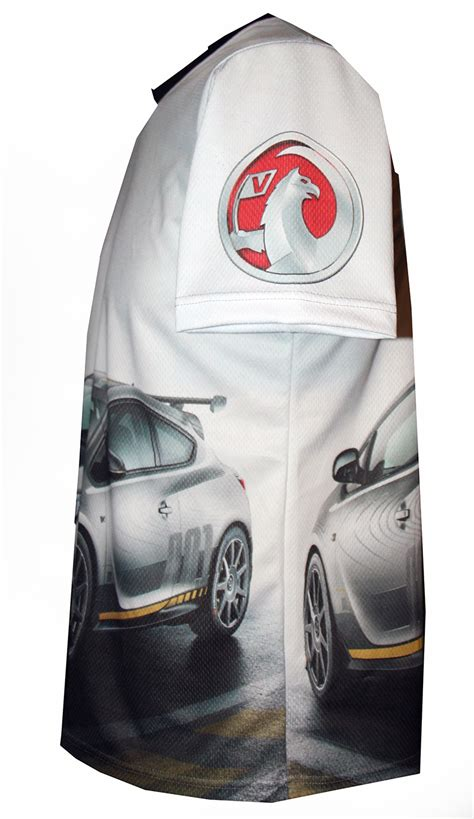 opel xtreme  shirt  logo    printed picture  shirts   kind  auto