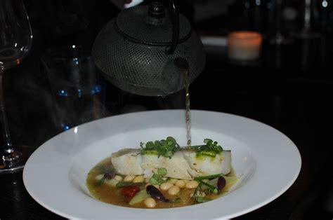 neva cuisine menu neva cuisine restaurant