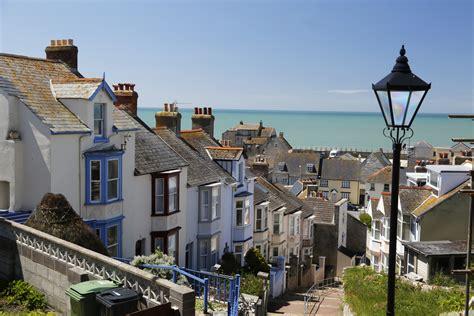 weymouth uk me
