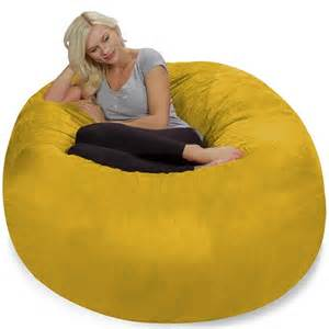 bean bag chairs for top 6 best bean bag chairs review for both adults and