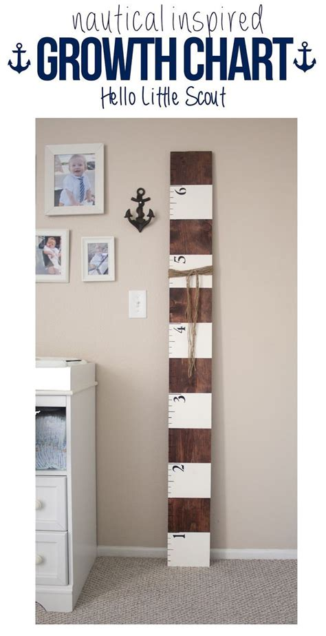 growth charts for rooms 56 best pirate room images on pirate bedroom rooms and pirate ships