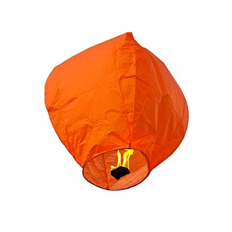 lanterne volanti prezzo sky lantern lanterne cinese cinesi volante mongolfiera 5