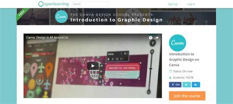 canva design school graphic design courses learn graphic design online