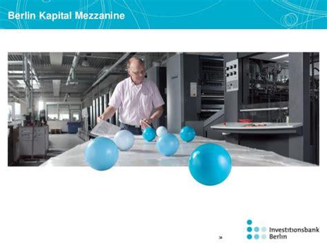 ibb bank berlin die f 246 rderprogramme der investitionsbank berlin ibb