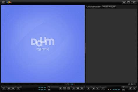 best free media player windows 7 best 3 free media players for windows 7 32 bit 64 bit