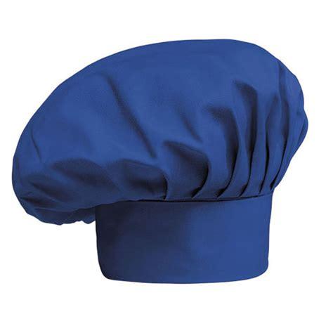 divise di cucina abbigliamento professionale da cucina