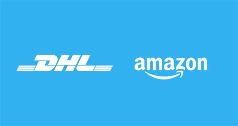 amazon jerman dhl will deliver food for amazon in germany
