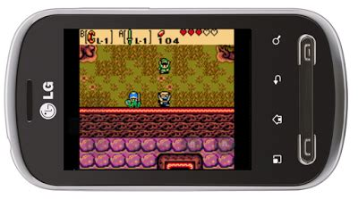 top android emulator 15 best gba emulators for android to play gba