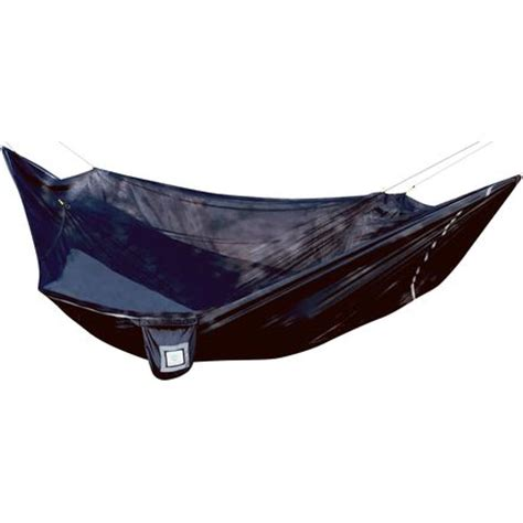 hammock bliss sky bed hammock bliss sky bed bug free backcountry