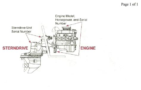 mercruiser neutral safety switch location mercruiser free engine image for user manual