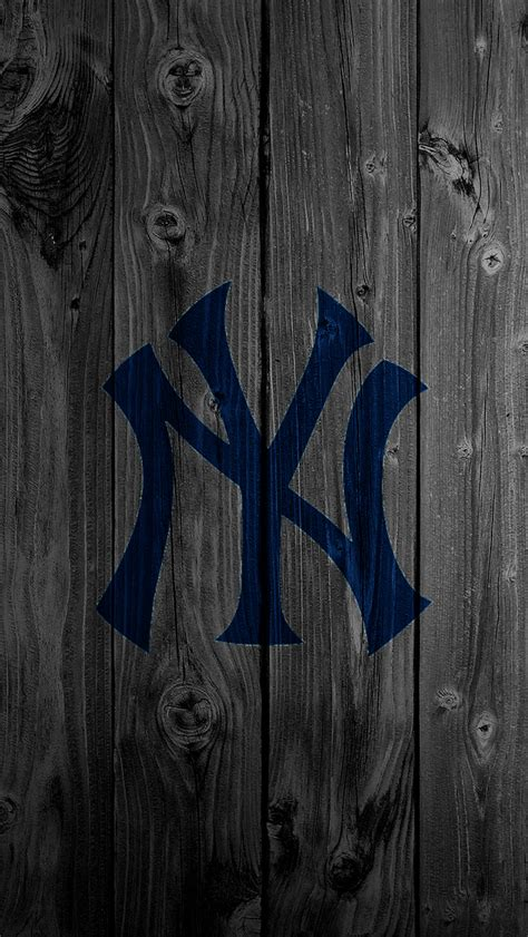 yankees wallpaper for iphone 6 iphone 5s wallpaper