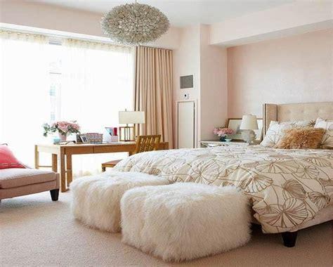 Pink Bedroom Designs For Adults Idea For Bedroom Design Masculine Bedroom Ideas Freshome Bedroom Designs Furnitureteams