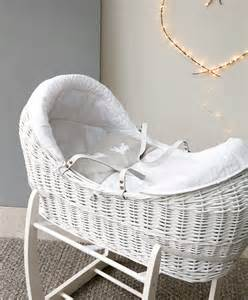 Baby Bedding For Moses Basket Mamas Papas Moses Basket Welcome To The World Baby Pages