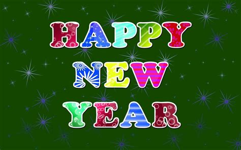 new year 2016 wallpaper for laptop happy new year 2016 pc wallpapers wallpaper cave