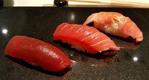 sushi best best sushi restaurants in new york sushi nakazawa