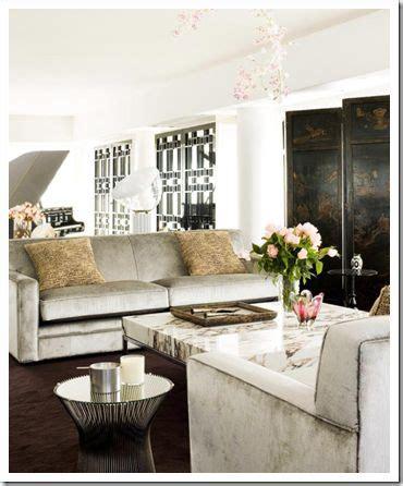 david hicks interior designer 17 best images about david hicks on david