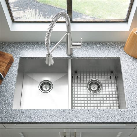 kohler 33x22 cast iron sink kitchen sink 33x22x9 besto
