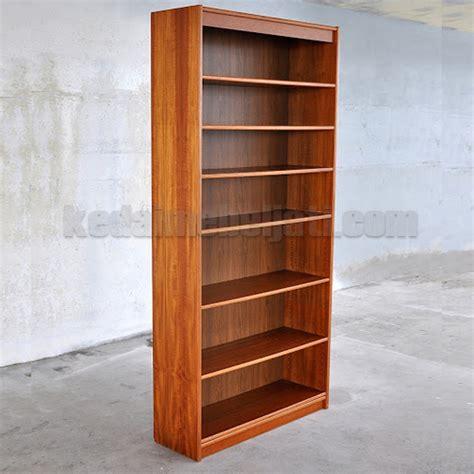 Rak Buku Kayu Minimalis gambar rak buku kayu related keywords gambar rak buku