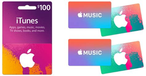 10 Dollar Itunes Gift Card Walgreens - ebay 100 itunes egift card only 85 hip2save