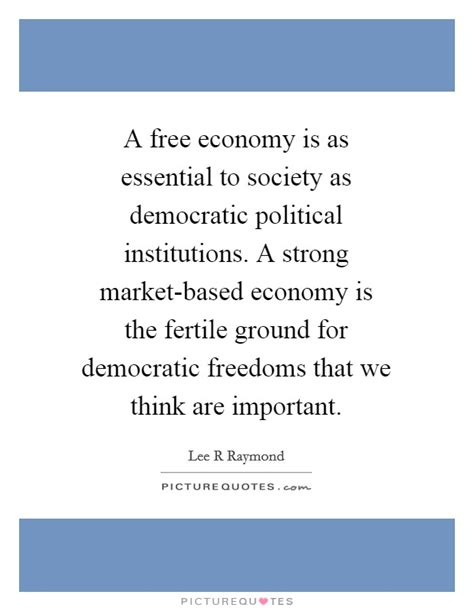 political economy quotes sayings political economy