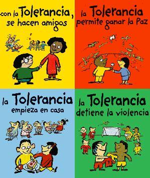 libro la armona contra las tolerancia el candil de los pensamientos