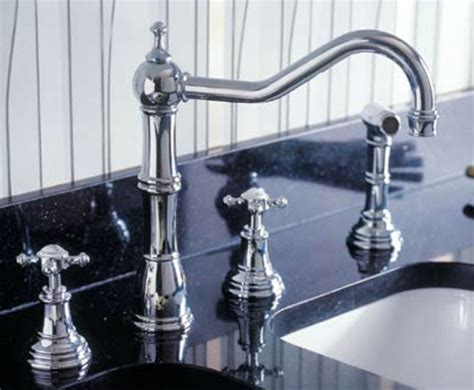 Plumbing And Fixtures by Plumbing Fixture Repair