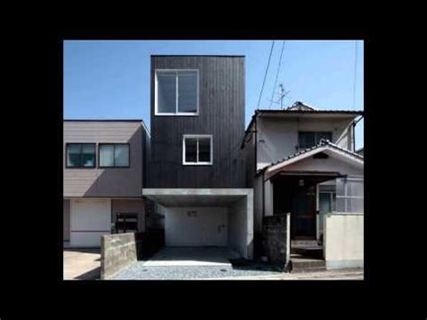 small house design in japan small house design japan youtube