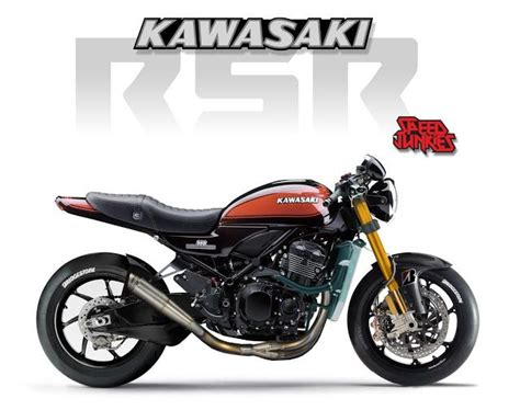 Kaos Motor Kawasaki Cornering Design Inikaosmu 10288 best tuning bikers k images on cafe racers custom bikes and custom motorcycles