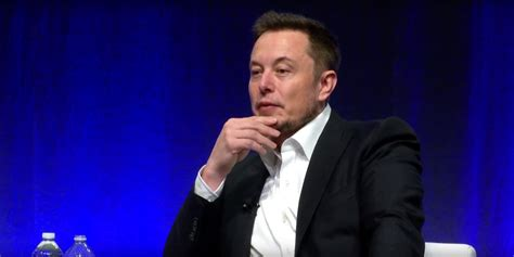 elon musk meeting tesla shareholders to vote on elon musk s multi billion