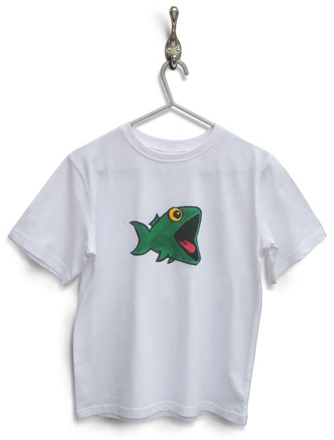 Painting T Shirts Ideas by Dadcando Pages Packed Of Wonderful